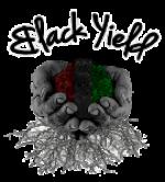 BYI_Logo